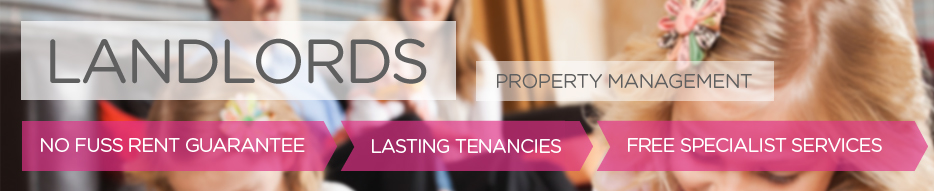 LANDLORDS-banner