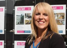 Serenliving Strengthens Lettings Team