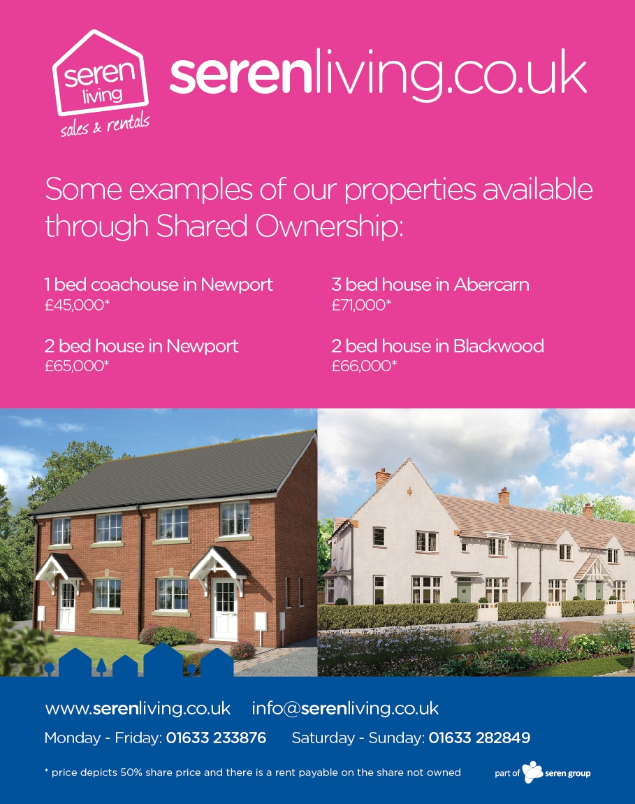 shared ownership weekend-flyer-02