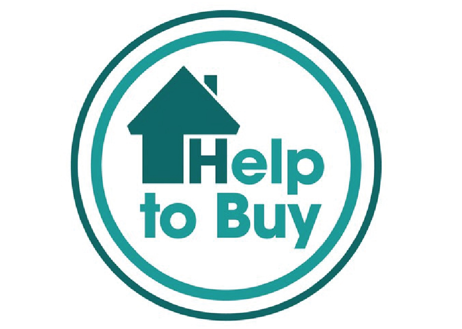 help to buy-01