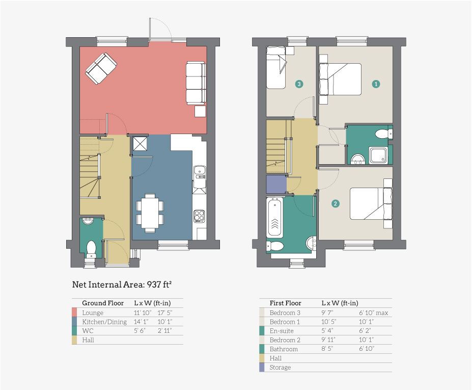 HTB-3bed-