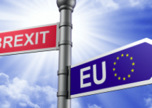 Brexit: What does leaving the EU mean for landlords?