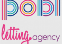 Welcome to Pobl Letting Agency